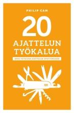 20_ajattelun_tyokalua_kansi.jpg
