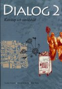 Dialog om kunskap och världsbild_kansi