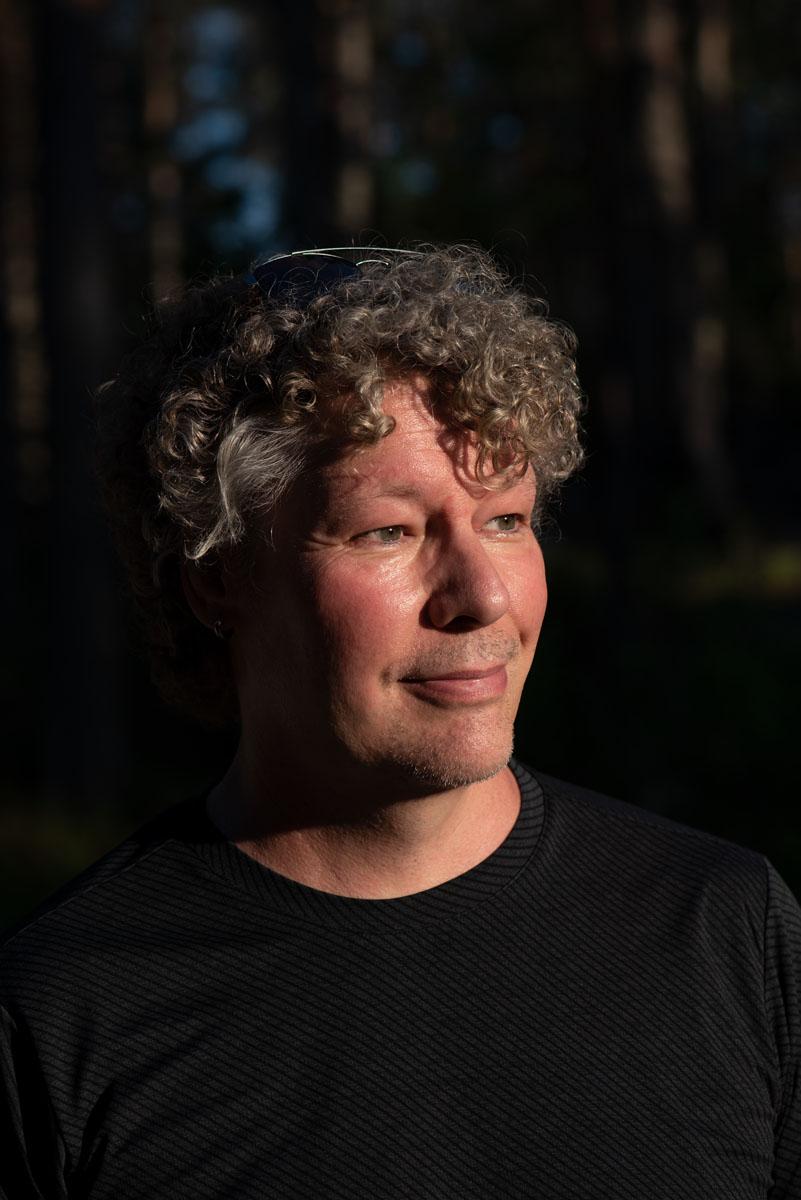 Tuukka Tomperi_Kuva Kimmo Hokkanen